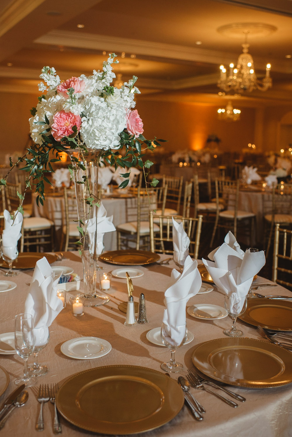 Shaker Heights Country Club Wedding-0099.jpg