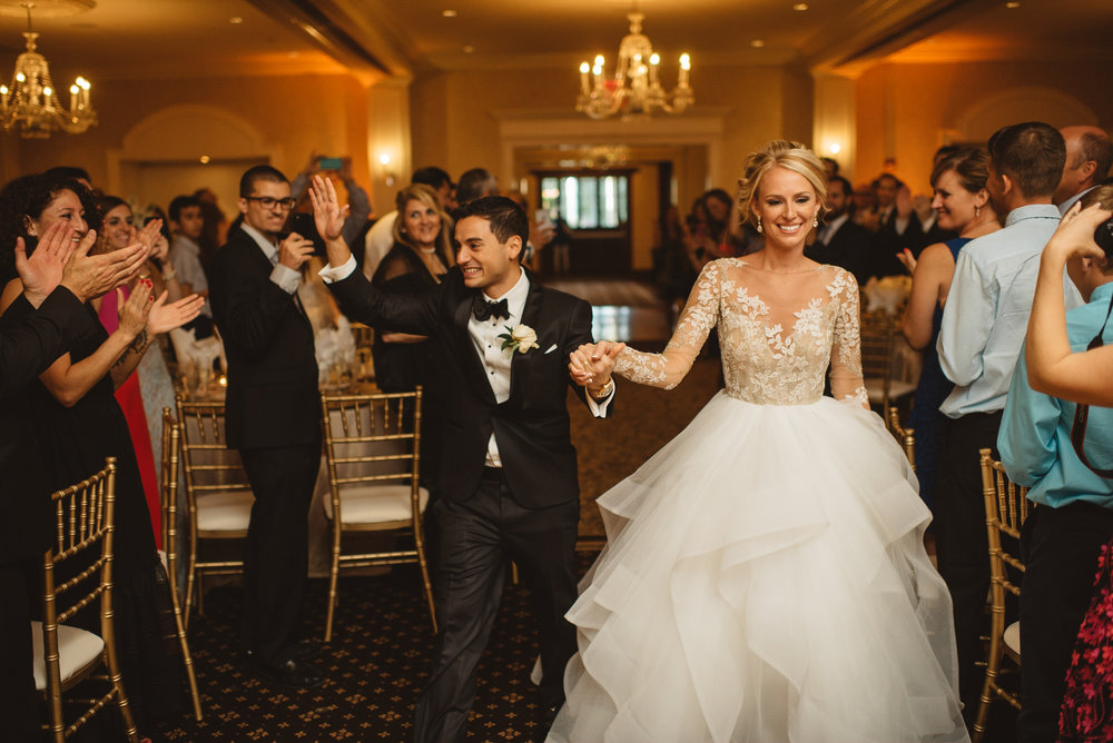 Shaker Heights Country Club Wedding-0102.jpg