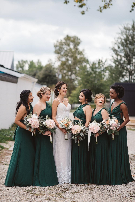 mapleside farm wedding-0024.jpg