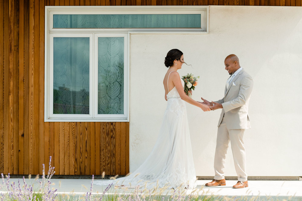 mapleside farm wedding-0030.jpg