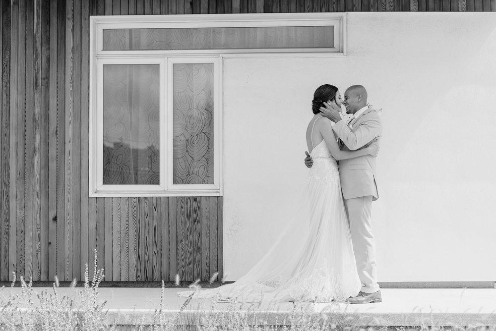 mapleside farm wedding-0031.jpg