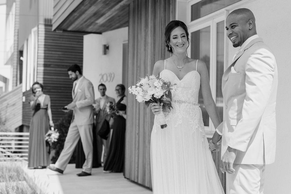mapleside farm wedding-0035.jpg