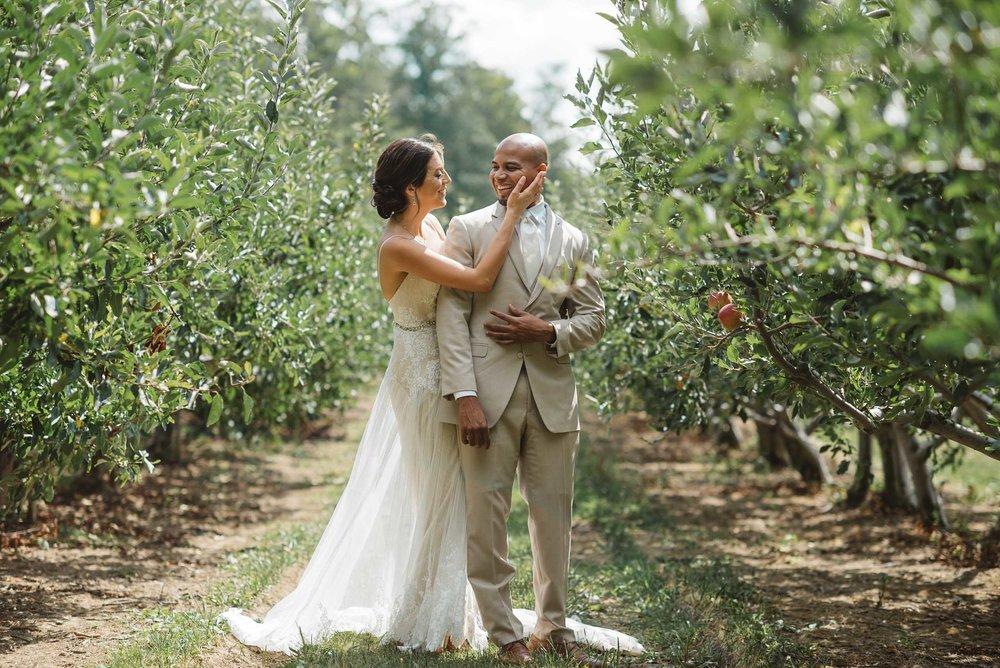 mapleside farm wedding-0037.jpg