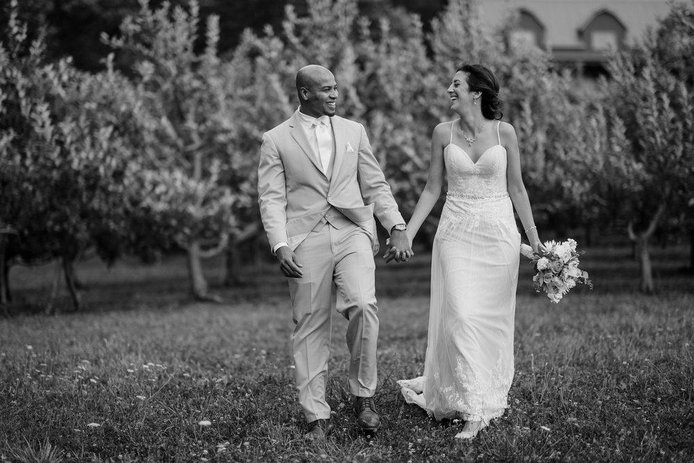 mapleside farm wedding-0043.jpg