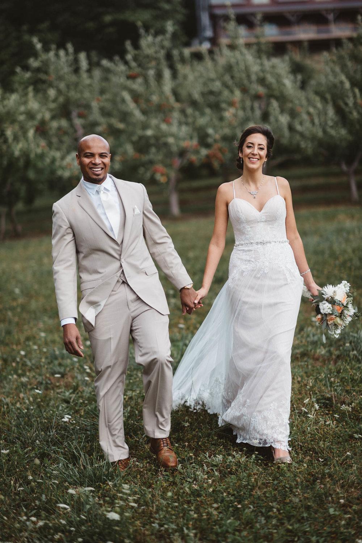 mapleside farm wedding-0045.jpg