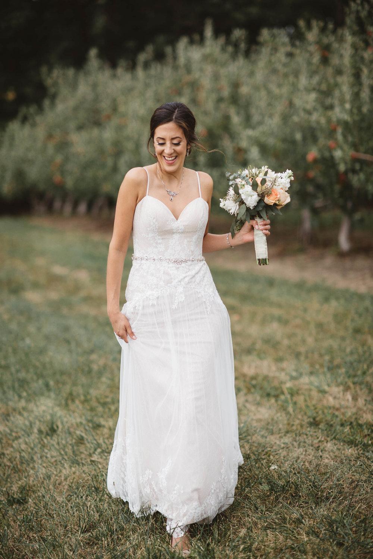 mapleside farm wedding-0046.jpg