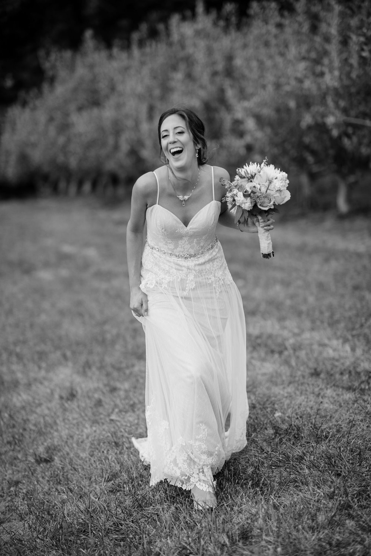 mapleside farm wedding-0047.jpg
