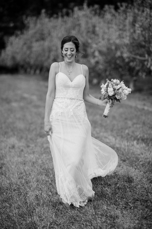 mapleside farm wedding-0048.jpg