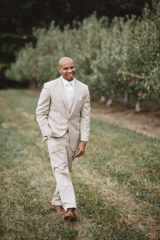 mapleside farm wedding-0050.jpg