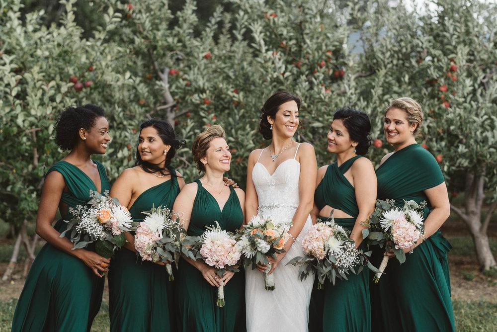 mapleside farm wedding-0057.jpg