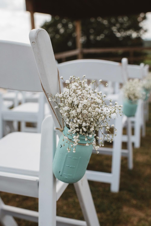 mapleside farm wedding-0061.jpg