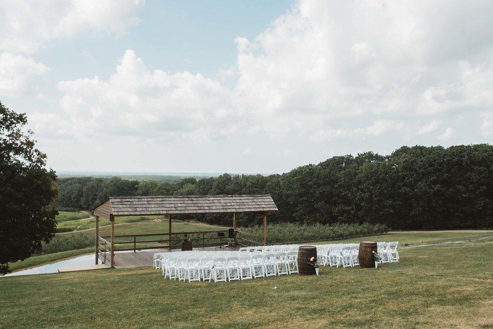 mapleside farm wedding-0063.jpg