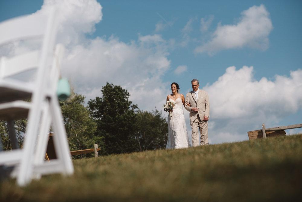 mapleside farm wedding-0075.jpg