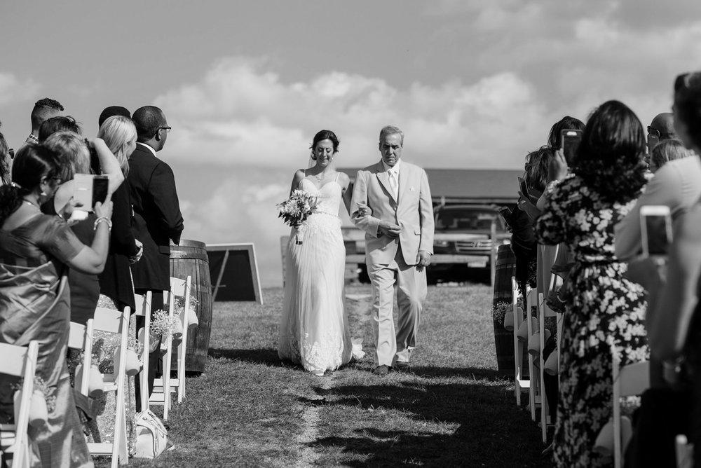 mapleside farm wedding-0076.jpg
