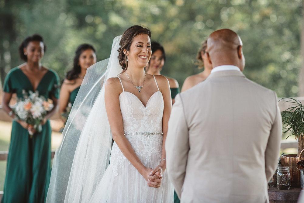mapleside farm wedding-0079.jpg