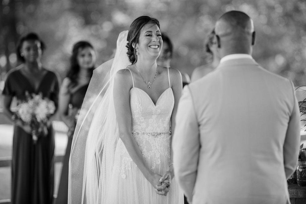 mapleside farm wedding-0082.jpg