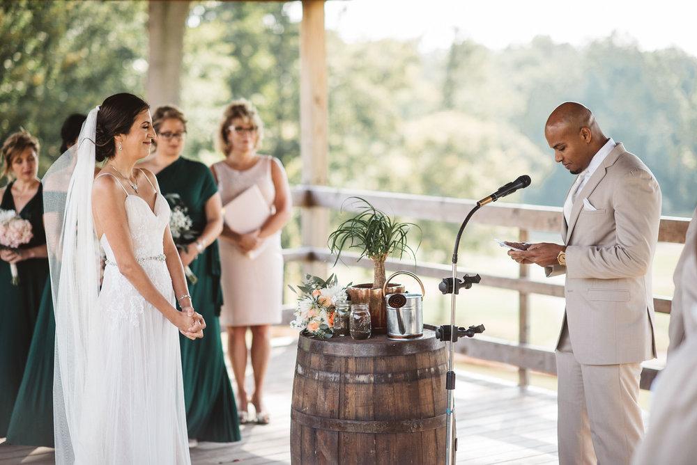 mapleside farm wedding-0084.jpg