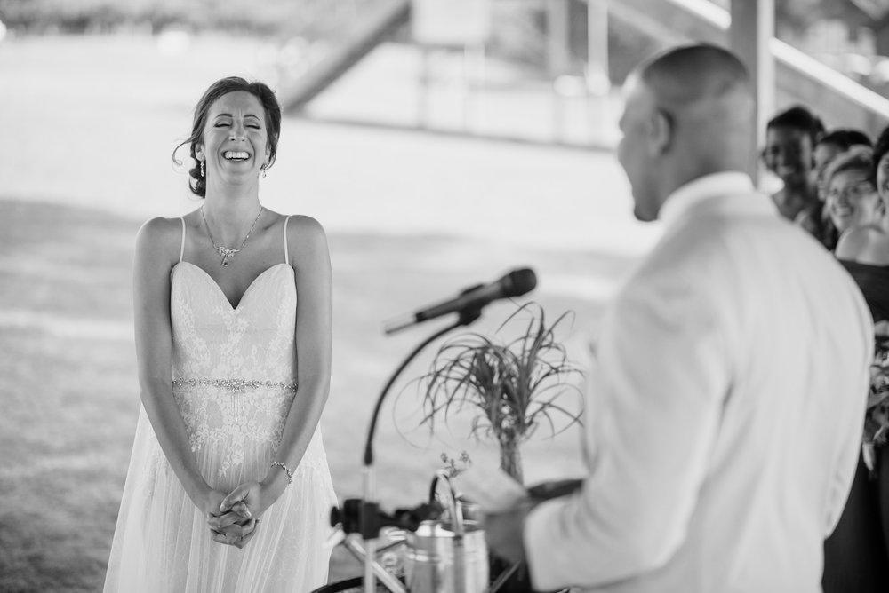 mapleside farm wedding-0086.jpg