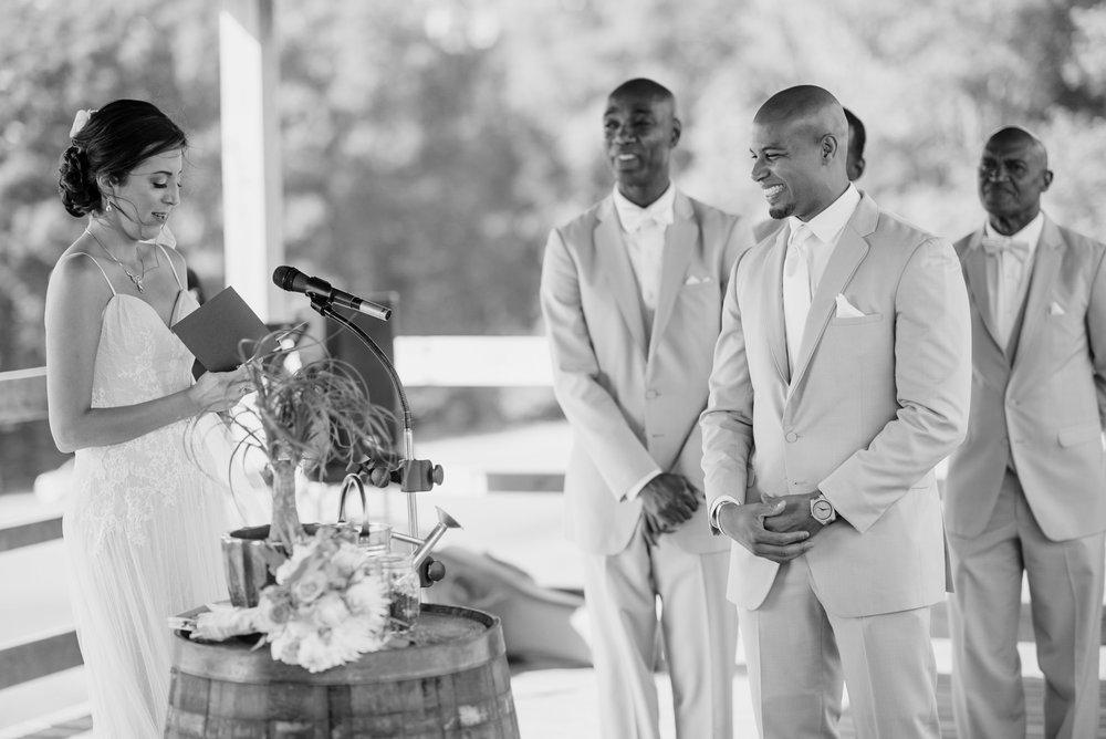 mapleside farm wedding-0091.jpg