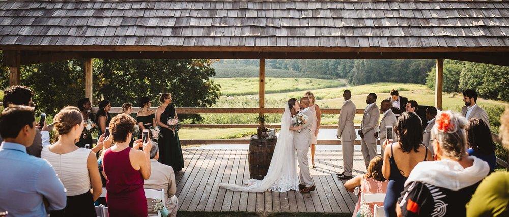 mapleside farm wedding-0095.jpg
