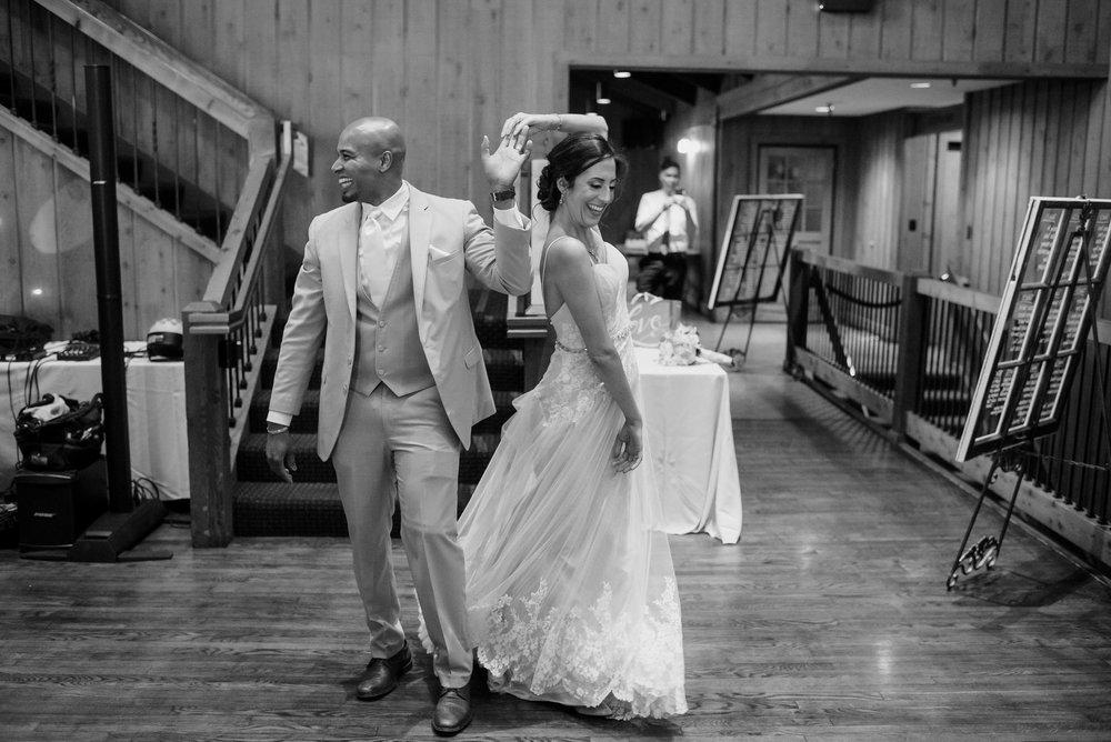 mapleside farm wedding-0106.jpg