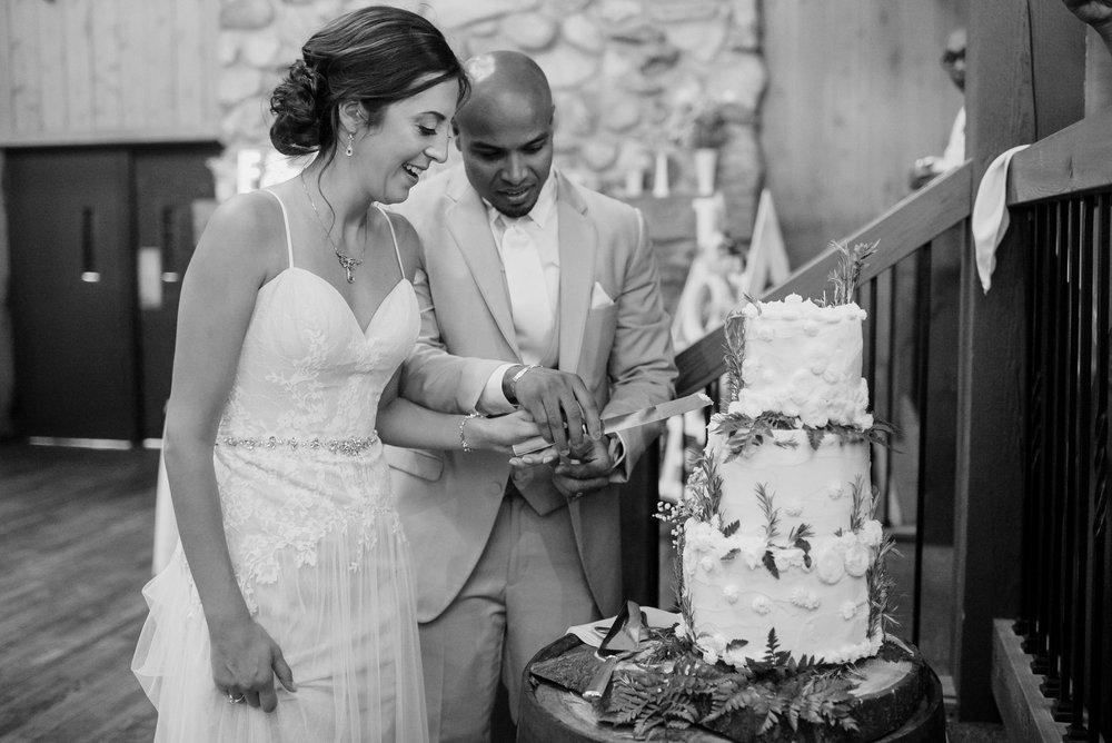 mapleside farm wedding-0107.jpg