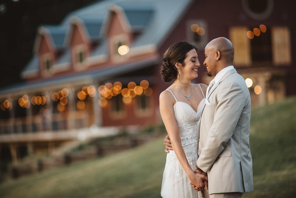 mapleside farm wedding-0118.jpg