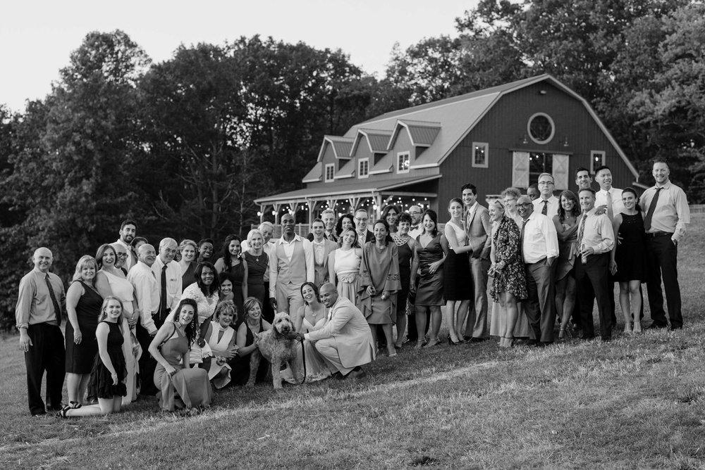 mapleside farm wedding-0121.jpg