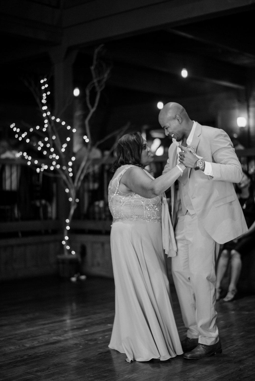 mapleside farm wedding-0128.jpg