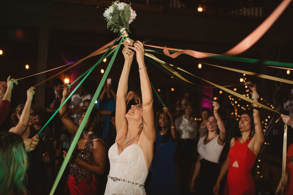 mapleside farm wedding-0130.jpg