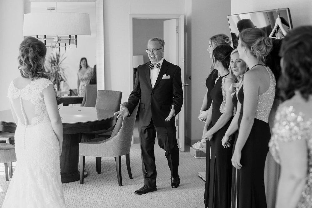 bridgeport art center wedding-0013.jpg