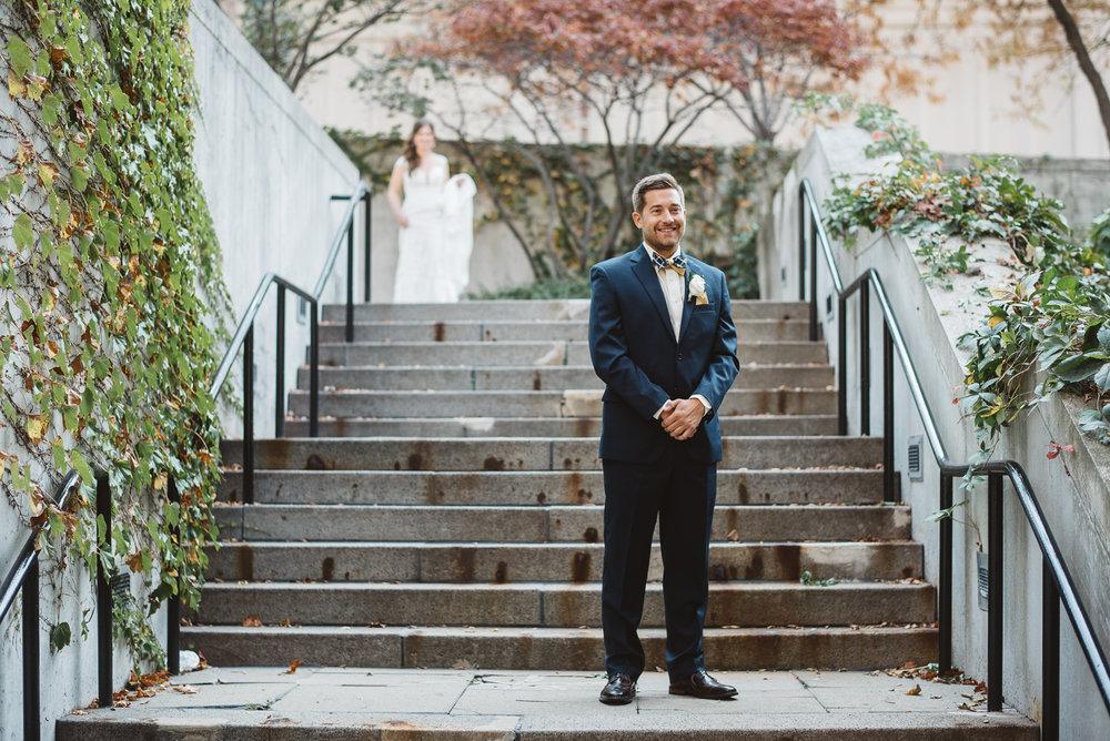 bridgeport art center wedding-0016.jpg