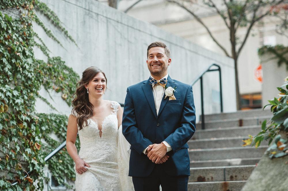 bridgeport art center wedding-0017.jpg