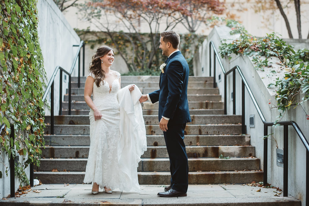 bridgeport art center wedding-0019.jpg