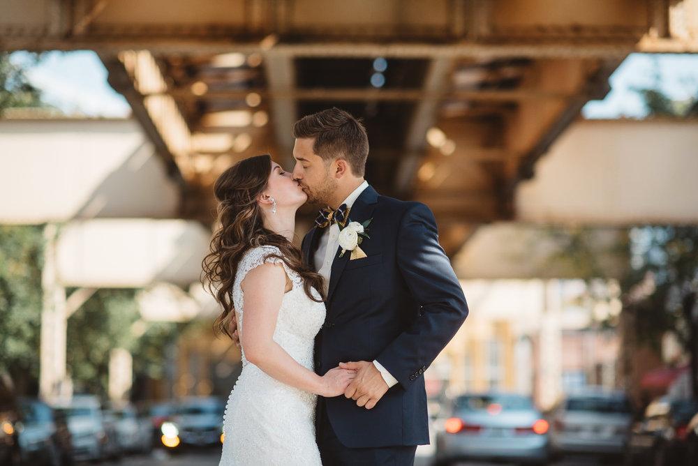 bridgeport art center wedding-0022.jpg