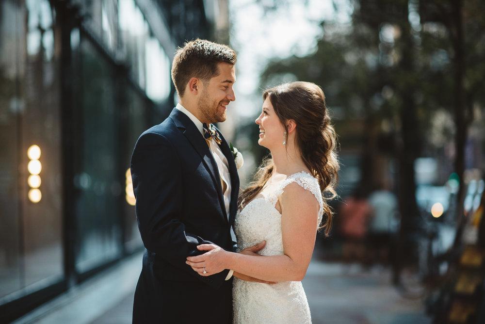 bridgeport art center wedding-0024.jpg