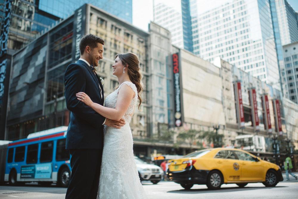 bridgeport art center wedding-0027.jpg