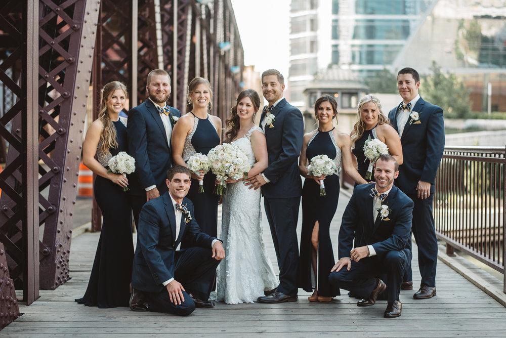 bridgeport art center wedding-0030.jpg
