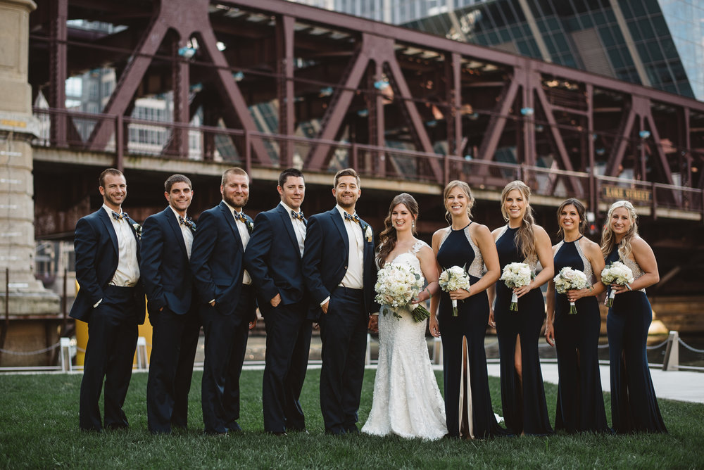 bridgeport art center wedding-0032.jpg
