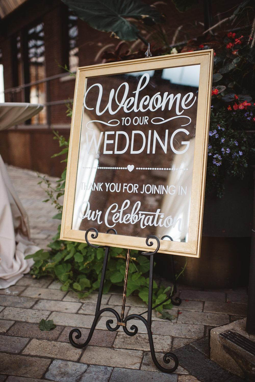 bridgeport art center wedding-0036.jpg