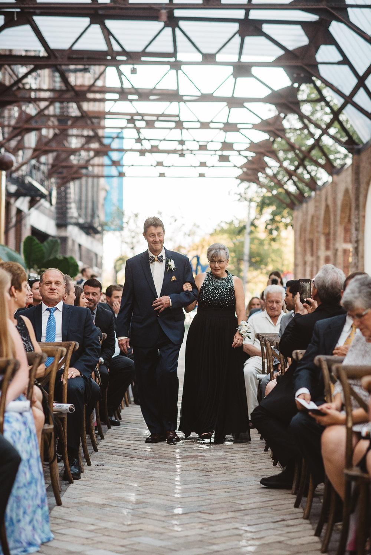 bridgeport art center wedding-0041.jpg