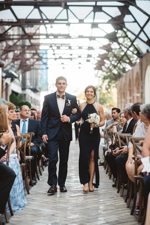 bridgeport art center wedding-0045.jpg
