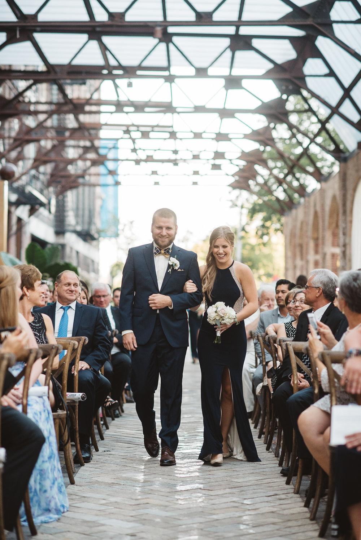 bridgeport art center wedding-0046.jpg