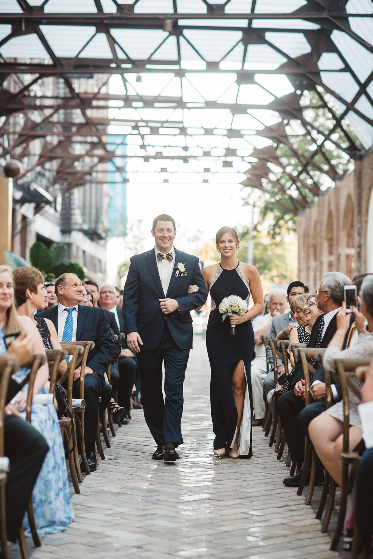 bridgeport art center wedding-0047.jpg