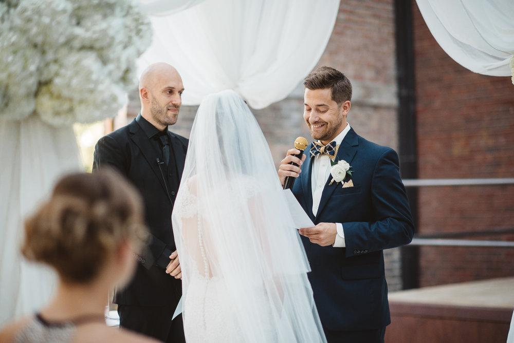 bridgeport art center wedding-0052.jpg