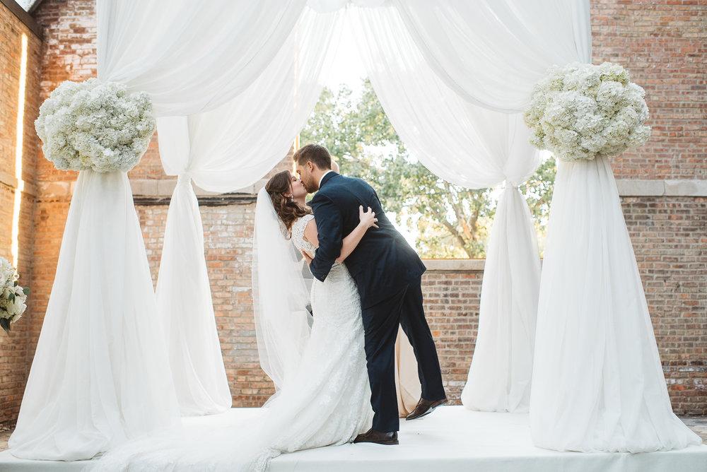 bridgeport art center wedding-0054.jpg