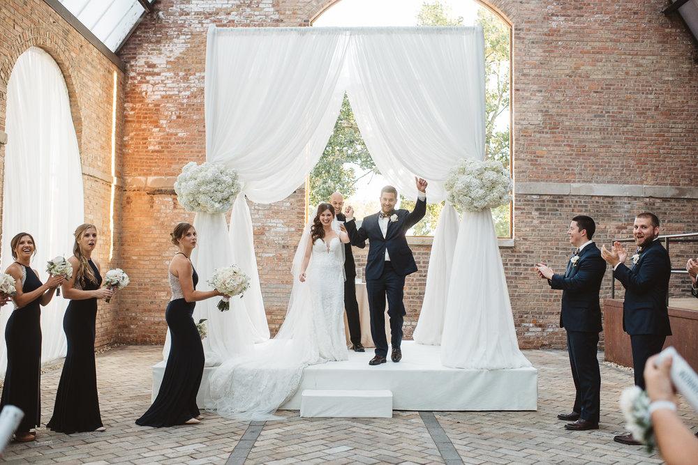 bridgeport art center wedding-0055.jpg