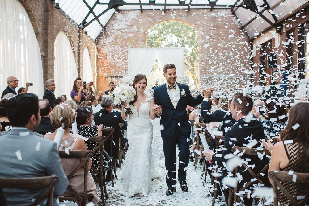 bridgeport art center wedding-0056.jpg