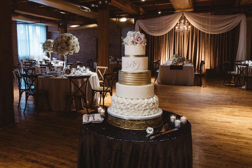 bridgeport art center wedding-0066.jpg