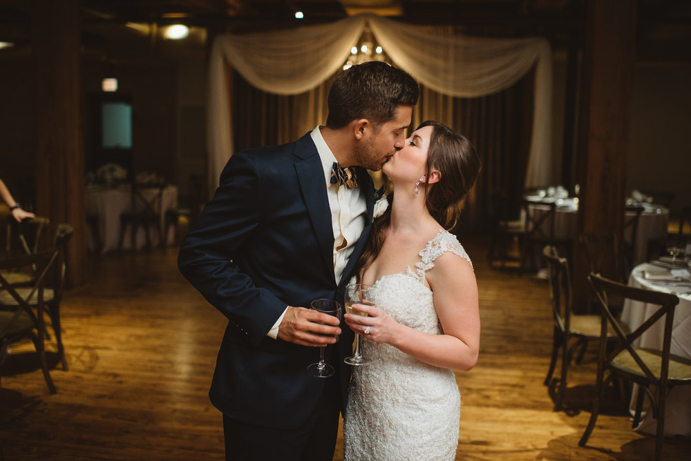 bridgeport art center wedding-0068.jpg